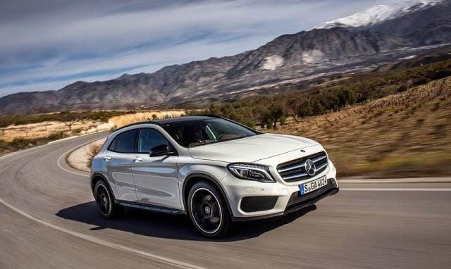Alquiler de auto en Madrid