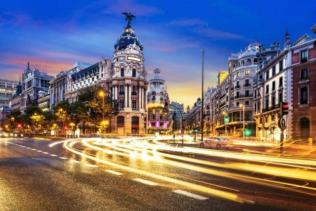 Sugerencias para aprovechar mejor tu viaje a Madrid