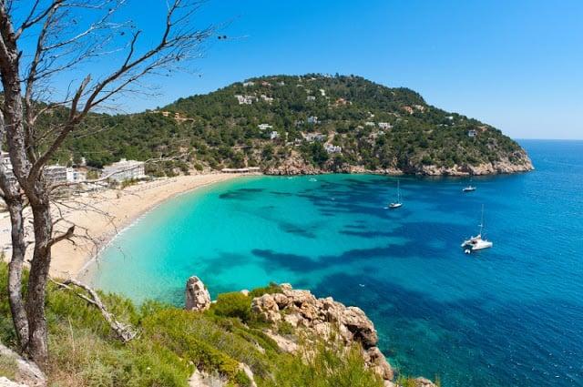 Sugerencias para aprovechar mejor tu viaje a Ibiza