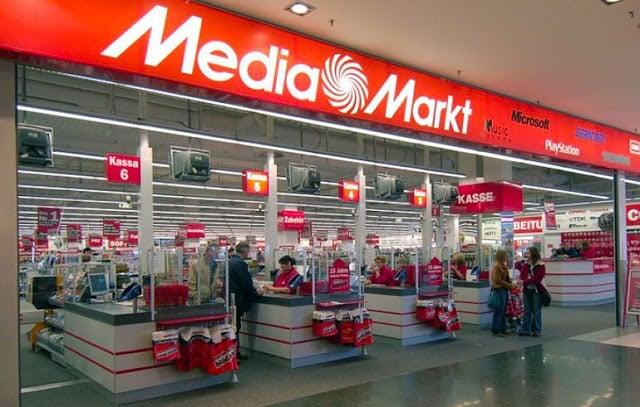 Dónde comprar cámaras fotográficas en Barcelona