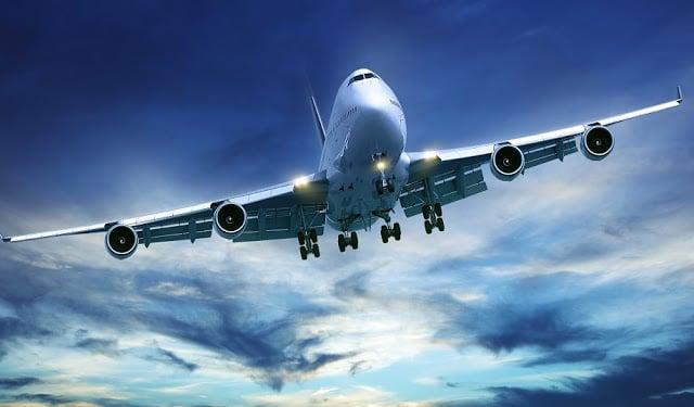 Cómo encontrar billetes de avión en promoción para Barcelona y España